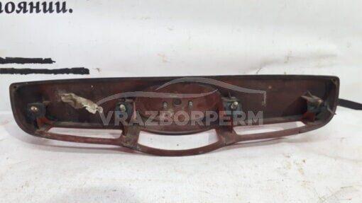 Накладка двери багажника зад. Hyundai Getz 2002-2010  873101c000