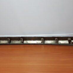 Накладка двери багажника зад. Lexus GX460 2009>  7681260100 3