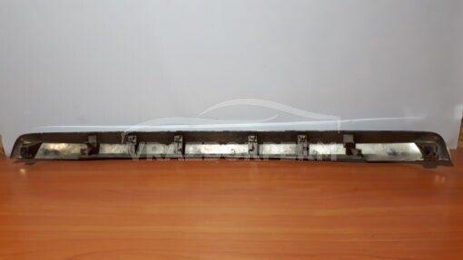 Накладка двери багажника зад. Lexus GX460 2009>  7681260100
