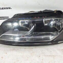 Фара левая перед. Audi A3 [8PA] Sportback 2004-2013  8P0941003