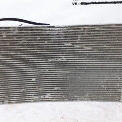 Радиатор кондиционера перед. BMW 3-серия E90/E91 2005-2012  3213311 1