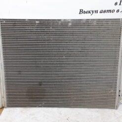 Радиатор кондиционера BMW 5-серия F10/F11 2009-2016  64539350374