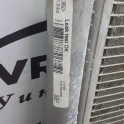 Радиатор кондиционера Ford Focus III 2011>  1769313 2