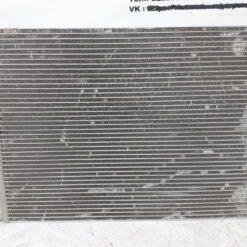 Радиатор кондиционера Nissan Almera (G15) 2013>  921007794R