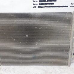 Радиатор кондиционера Hyundai ix35/Tucson 2010-2015  976062S500