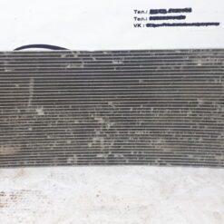 Радиатор кондиционера Renault Master III 2010>  921007845R