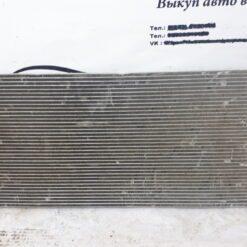Радиатор кондиционера Renault Master III 2010>  921007845R 1