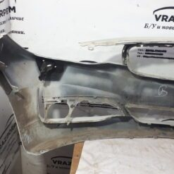 Бампер передний BMW 3-серия F34 GT 2012>  51117293806 3
