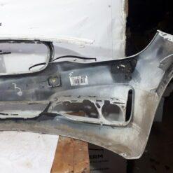 Бампер передний BMW 3-серия F34 GT 2012>  51117293806 4