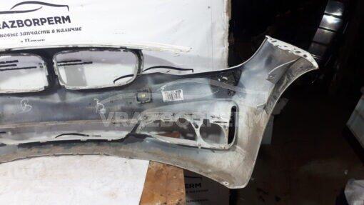 Бампер передний BMW 3-серия F34 GT 2012>  51117293806
