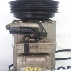 Компрессор кондиционера Kia Ceed 2007-2012   977012H040 2