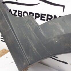 Накладка крыла (расширитель) задн. лев. VAZ Lada Largus 2011>  8450009379 2