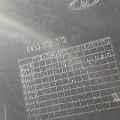 Накладка крыла (расширитель) задн. лев. VAZ Lada Largus 2011>  8450009379 4
