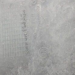 Накладка крыла (расширитель) задн. прав. Kia Sorento 2002-2009  877913E500 2