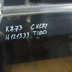 Дверь задняя левая Chery Bonus (A13) 2011-2014  J156201010DY, A136204010, J156203010, A136105210, A136202410DA  1