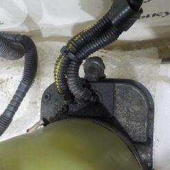Электрогидроусилитель руля (ЭГУР) Opel Astra G 1998-2005  13105726 11