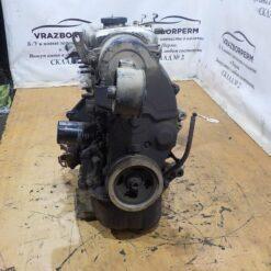 Двигатель (ДВС) Mitsubishi Lancer (CS/Classic) 2003-2008  MD342131, MD345970 4