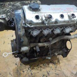 Двигатель (ДВС) Mitsubishi Lancer (CS/Classic) 2003-2008  MD342131, MD345970 3