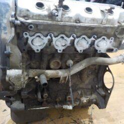 Двигатель (ДВС) Mitsubishi Lancer (CS/Classic) 2003-2008  MD342131, MD345970 2