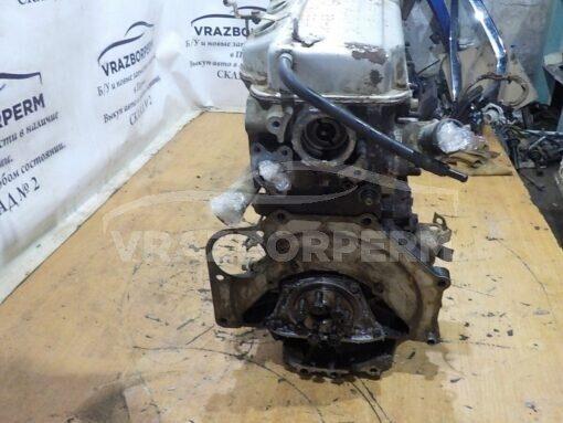 Двигатель (ДВС) Mitsubishi Lancer (CS/Classic) 2003-2008  MD342131, MD345970