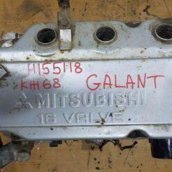 Двигатель (ДВС) Mitsubishi Lancer (CS/Classic) 2003-2008  MD342131, MD345970 8