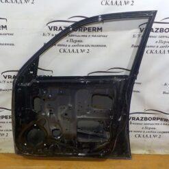 Дверь передняя правая Chery Tiggo (T11) 2005-2015  T116101020DY 5
