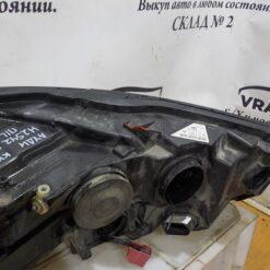 Фара левая перед. Audi A6 [C7,4G] 2011>  4G0941005C 12