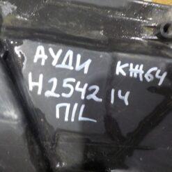 Фара левая перед. Audi A6 [C7,4G] 2011>  4G0941005C 13