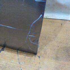 Дверь передняя правая Kia Soul 2009-2014  76004B2011 7