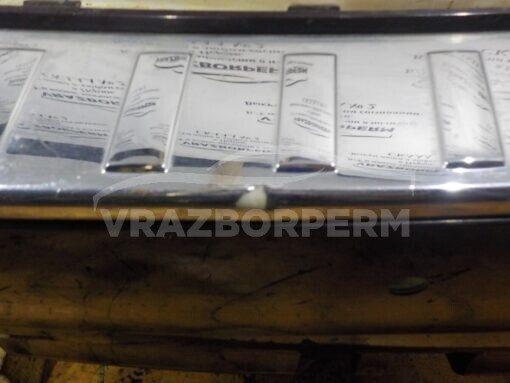 Бампер задний Mercedes Benz GLK-Class X204 2008-2015  A2048855638