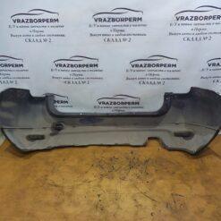 Бампер задний Renault Duster 2012>  850225291R 10
