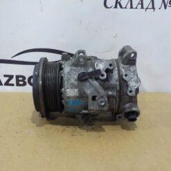 Компрессор кондиционера Toyota Camry V40 2006-2011  8831033250, 8831042270, 8831006240 1