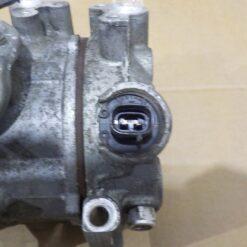 Компрессор кондиционера Toyota Camry V40 2006-2011  8831033250, 8831042270, 8831006240 4