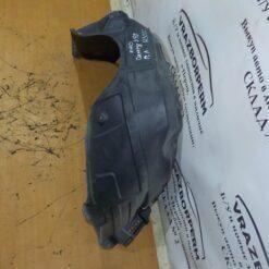 Локер (подкрылок) передний левый Toyota Camry V50 2011>  5387633190 4