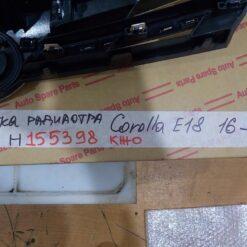 Решетка радиатора Toyota Corolla E18 2013>  5310002700 4