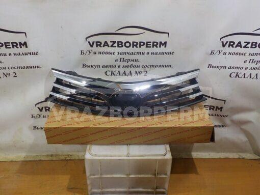 Решетка радиатора Toyota Corolla E18 2013>  5310002590, 5310002610