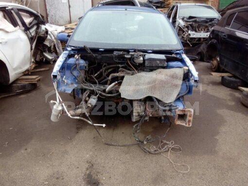 Ford Focus 1 2002 BHDA 1,8 Diesel 75 л.с. МКПП универсал