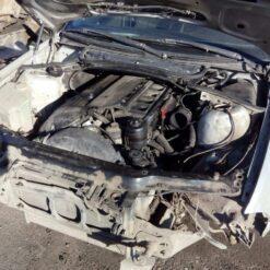 BMW 3 E46 1999г. 2,0 M52 Бенз АКПП 18