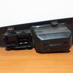 Блок управления стеклоподъемниками зад. прав. Toyota Land Cruiser (200) 2008>  7427060030 1