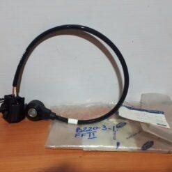Датчик детонации Ford Focus II 2005-2008  1141998
