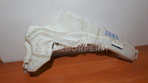 Бачок омывателя Ford Focus II 2005-2008  1497708