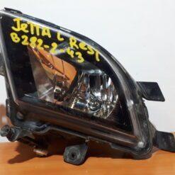 Фара противотуманная левая (ПТФ) перед. Volkswagen Jetta 2011>  5c7941699p