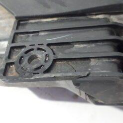 Фара левая перед. Hyundai ix35/Tucson 2010-2015   921012Y000 3