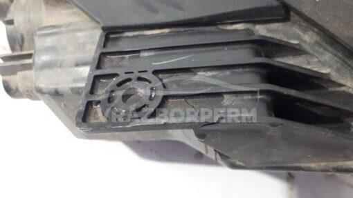 Фара левая перед. Hyundai ix35/Tucson 2010-2015   921012Y000