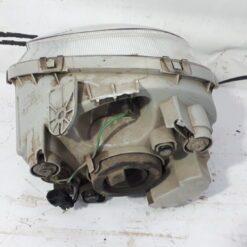 Фара правая перед. Daewoo Matiz (M100/M150) 1998-2015   96563482 1
