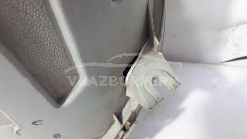 Фара правая перед. Daewoo Matiz (M100/M150) 1998-2015   96563482