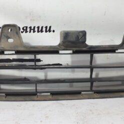 Решетка бампера переднего правая (под ПТФ) Toyota Land Cruiser (200) 2008>  5311260040