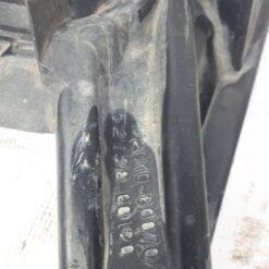 Окантовка ПТФ передней левой Toyota Land Cruiser (200) 2008>  5212860120 2