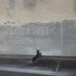 Пыльник (кузов наружные) перед. лев. Toyota Land Cruiser (200) 2008>  5380660020 2