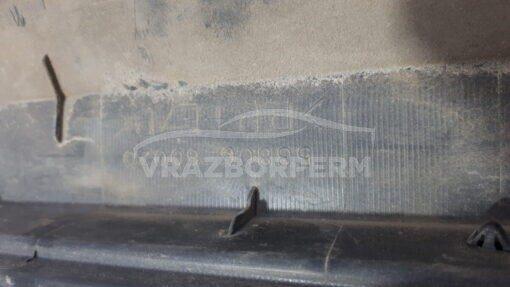 Пыльник (кузов наружные) перед. лев. Toyota Land Cruiser (200) 2008>  5380660020